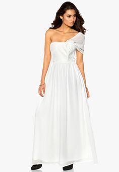 Köpa Make Way Ashleigh Dress Fina Klänningar från Make Way online hos oss @ Kr 399.