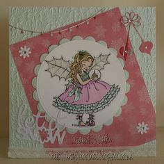 For details of products used to make this card please go to my blog:-  http://kraftykoolkat.blogspot.co.uk/2015/09/dream-valley-challenge116-dt-card.html Thank you Hugs Cathy xxxxx