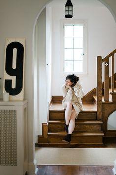 @hackwithdesign Slip Dress. Coming this October.