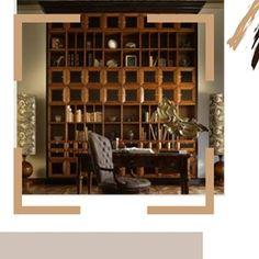 Элитная мебель из Европы (@palissandre.ru) • Фото и видео в Instagram Shelving, Home Decor, House, Shelves, Decoration Home, Room Decor, Shelving Units, Home Interior Design, Shelf