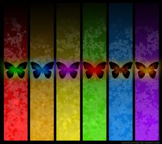 butterfly_wallpaper_by_muted_colours.png (915×812)