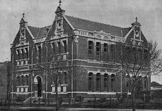 St Mary's Boys School West Melbourne early 1900s West Melbourne, Sisters Of Mercy, Old Photos, Catholic, Louvre, Victoria, Australia, School, Boys
