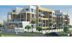 Find a residential property in Gurgaon by own can be very hectic and that is when these real estate agencies come into the picture and then serve the purpose.  Read More : http://www.gurgaonproperties.net/residential-properties-in-gurgaon.aspx