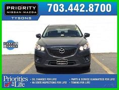nice 2013 Mazda CX-5 - For Sale View more at http://shipperscentral.com/wp/product/2013-mazda-cx-5-for-sale-4/