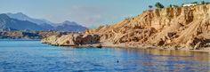 Relaja se durante su Luna de Miel en El Cairo y Sharm el Sheikh http://www.ibisegypttours.com/es/viajes-a-egipto/luna-de-miel-en-egipto/viajes-luna-de-miel-el-cairo-sharm-el-sheikh con Ibis Egypt Tours