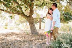 San Juan Capistrano open space Wedding Photographer