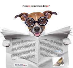 Pumps in meinen Kopf...  SCHUHE24.de   #new #neu #nouveau #nuovo #nuevo #shoes #Schuhe #chaussures #scarpe #zapatos  #shopping #einkaufen #achats #compras #fashion #mode #moda  #style #stil #stile #estilo #advertising #werbung #publicité #pubblicità #publicidad #woman #frau #femme #donna #mujer     https://www.schuhe24.de/damen/pumps/