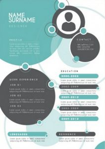 Circles-resume-template-Vector-Free-Download-Copiar-212x300.png (212×300)