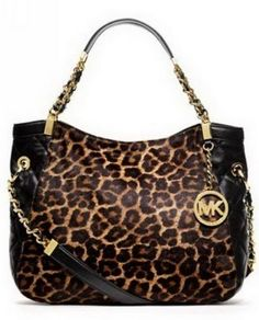 Find Michael Kors Black Leopard Bag New Arrival online or in pumacreepers. Shop Top Brands and the latest styles Michael Kors Black Leopard Bag New Arrival of at pumacreepers. Michael Kors Clutch, Michael Kors Outlet, Cheap Michael Kors, Handbags Michael Kors, Michael Kors Designer, Leopard Bag, Leopard Handbag, Handbag Stores, Mk Handbags