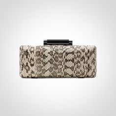 a194f7fa5a12 16 Best DVF Accessories - Fall 2013 images | Fall accessories, Diane ...