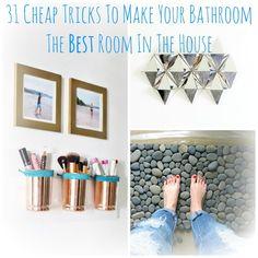 <b>Restroom ➡️ best room.</b>