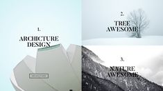 Buy Troll - Keynote Template by dublin_design on GraphicRiver. Features Unique Custom Slides No Photoshop needed!
