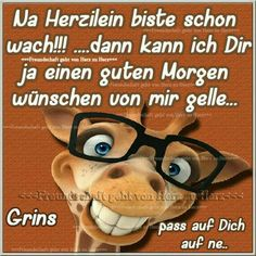 Bildergebnis für lustige guten morgen sprüche - Cuaderno de tareas, dibujos a lápiz Funny Good Morning Quotes, Morning Humor, Funny Quotes, Funny Memes, Morning Sayings, Good Morning Picture, Good Morning Good Night, Morning Pictures, Good Day Song