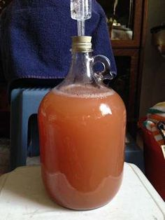 Mead Recipes ★GREAT SITE★ MANY Mead Recipes