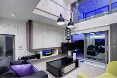 Loft House Athens
