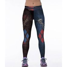 Get Great Fitness Wear Here!  Women Fashion Sporting Fitness Leggings Casual Stretchy Leggins Breathable Trousers Capris Sexy Hips Push Up Legging Pants 75Z     Follow Us For Great Workout Clothes     FREE Shipping Worldwide     Buy one here---> http://workoutclothes.us/products/women-fashion-sporting-fitness-leggings-casual-stretchy-leggins-breathable-trousers-capris-sexy-hips-push-up-legging-pants-75z/    #womensfitness