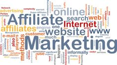 How To Get Started With Affiliate Marketing - http://daliboard.org/how-to-get-started-with-affiliate-marketing/