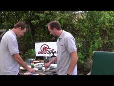 The boys at BBQ Dragon has gathered up the best tofu and veggie dogs. Then they threw them on the charcoal grill and had themselves a taste test. Which veggi. Vegetarian Grilling, Veggie Dogs, Charcoal Grill, Tofu, Hot Dogs, Bbq, Veggies, Dragon, Facebook