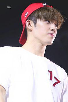 SEVENTEEN - • S.Coups/Seungcheol - Cộng đồng - Google+