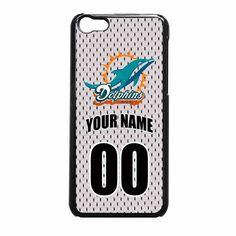 Miami Dolphins iPhone 5C Case Ipad 3 Cases, Ipad Air Case, Iphone 5c Cases, 5s Cases, Iphone 4, Ipad 4, Ipad Mini, Best Hotel Deals, Miami Dolphins