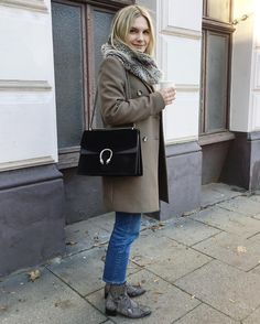 Love seeing Anna Weilberg of Rosy Cheeks in our aedye x Anita Hass Naomi boots