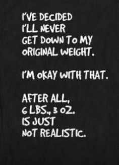 more weight loss humor. Diet Humor, Gym Humor, Workout Humor, Diet Jokes, Me Quotes, Funny Quotes, Crazy Quotes, Weight Loss Humor, Fitness Quotes