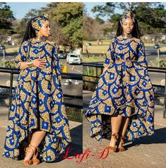 4 Factors to Consider when Shopping for African Fashion – Designer Fashion Tips African Maxi Dresses, Latest African Fashion Dresses, African Print Fashion, Africa Fashion, African Wedding Attire, African Attire, African Wear, African Women, Kitenge