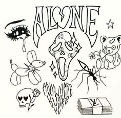 Tattoo sketches 808044358127556530 - 💔 sketches Source by alfiesleig. - Tattoo sketches 808044358127556530 – 💔 sketches Source by alfiesleight Estás en el lu - Doodle Tattoo, Kritzelei Tattoo, Poke Tattoo, Doodle Art, Tiny Tattoo, Tattoo Pics, Flash Art Tattoos, Body Art Tattoos, Small Tattoos
