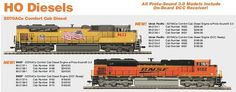 https://www.pwrs.ca/new_announcement_images/products/MTH/MTH_media/HO_SD70ACe.JPG