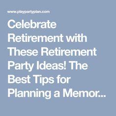 Retirement Speech Sample  A TeacherS Farewell Address