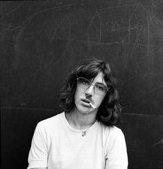Andre snm Estilo Punk Rock, Rock Argentino, Live Rock, Foo Fighters, Black Sabbath, Music Artists, Rock Artists, Jimi Hendrix, Bob Marley