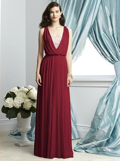 Dessy Collection Style 2934 http://www.dessy.com/dresses/bridesmaid/2934/#.VK_YfiusXdk