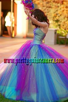 2011 Quinceanera Dresses,Beautiful ball gown beaded tulle and satin 2011 quinceanera dress LJ11082,discount designer quinceanera ball gowns,This elegant Quinceanera Gown, Quinceanera Dress to make your Quinceanera, Sweet 15, Sweet 16 celebration most affordable and memorable.br / Beaded Tulle,Satin. Ball Gown for 2011. -pinning for future buying maybe?