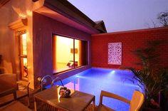 Hotel Deal Checker - Palms Hotel Tower & Villas