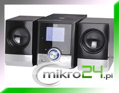 3648d12bd46ea1 MINI WIEŻA TREVI MCX1025, CD,MP3, USB, RADIO,PILOT - 5820407028 - oficjalne  archiwum allegro
