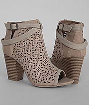 BKE sole Ophelia Shoe. Just bought 3/27/15.