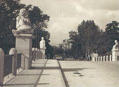 Ponte Garibaldi VR.jpg