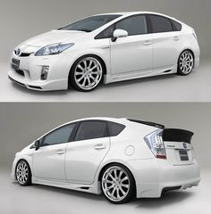 prius http://www.driveclassictoyota.com/2014-Toyota-Prius-Cleveland.php/index.html?make=Toyota&model=Prius