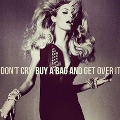 Favorite Fashion Quotes on Pinterest | Fashion Quotes, Bill ...
