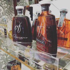#of #ofamaro #ofdorange #ofbonollo #amaro #dorange #ofamaronebarrique #infusodierbeingrappaofamaronebarriques #amaroof #amaroallagrappa #arancedisicilia #ofamaroofdorange #distilleriebonollo #distilleriebonolloumberto #1 #grappa #liquori #liquore #bartender #barman