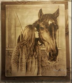 ...beautiful work.....