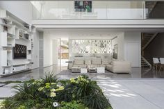Tel Aviv House - Picture gallery