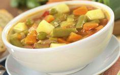 sopa-de-menus
