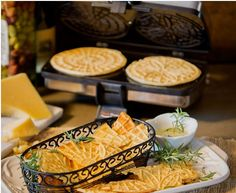 Find out more about Chef'sChoice International PizzellePro Toscano at TakeMyMoney. Waffle Maker Reviews, Best Waffle Maker, Belgian Waffle Maker, Belgian Waffles, Pizzelle Maker, Pizzelle Cookies, Chef's Choice, Waffle Iron, Waffle Recipes