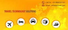 www.provab.com/hotelapishotelapihotelxmlgtahotelbedsdotw.html PROVAB TECHNOSOFT, a leading Hotel APIs / Hotel XMLs integration company. We integrate GTA, Hotelbeds, DOTW, Travco, Tourico, Hotelspro, Bonotel