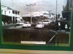 South End Walmer Road Port Elizabeth, My Heritage, Good Old, South Africa, Memories, City, Om, Pictures, Heart