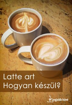 Helping Other People, Frappuccino, Latte Art, What Is Tumblr, Discover Yourself, Food And Drink, Blog, Coffee, Drinks