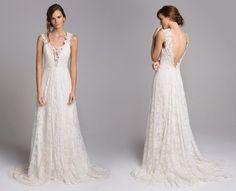 vestido-de-noiva-gisele-nasser-13