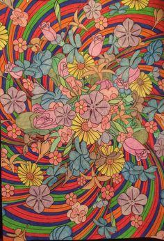 #arttherapymagazine #ArtTherapy