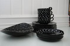 sort og hvitt kopper - Google-søk